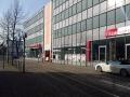 Erfurt Laden
